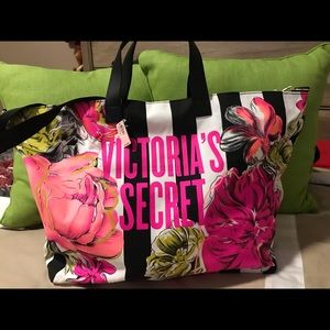 Victoria Secret - Bag **NEW**